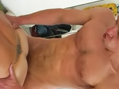 Pie gay, Muscled, Muscle-sex, Muscle anal, Muscle, Hung