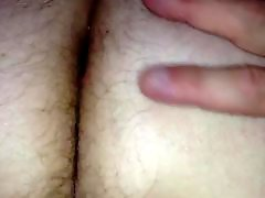 Pussy haire, Pubic, Soft ass, Long hairy, Long hairs, Long haired