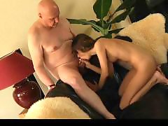 Young&old blowjob, Young masturbation, Young girls fuck, Young girle, Teens old, Teen old