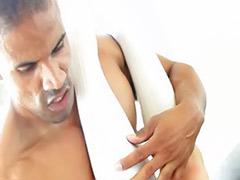 Study, Shemale interracial, Hart anal, Hard anal sex, T j hart, Hart