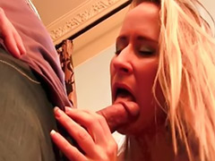 Spunk, Sex small girl, Small girl sex, Girl eating girl, All in, Cum eating couple