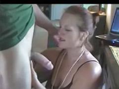 Voyuer, Porn milfs, Porn milf, Pov mom, Milf porn, Mom porn