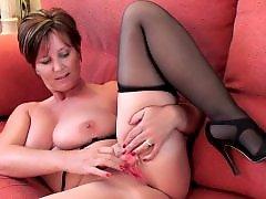 Stockings dildo, Stockings milf, Stockings mature, Stocking milf, Stocking dildo, Milfs stockings
