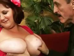 Huge bbw, Huge tits bbw, Huge tit bbw, Bbw sexy, Bbw huge tits, Bbw huge
