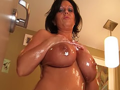 Up ass milf, Striptease busty, Solo fat mature, Solo big booty, Milf striptease, Milf oil