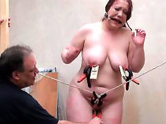 Toy fat, Punishments, Punishment spanking, Punish sex, Spanking bbw, Spank chubby