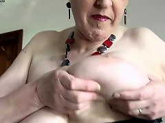 Mature british, I love mature, Granny playing, British milf, British matures, British mature