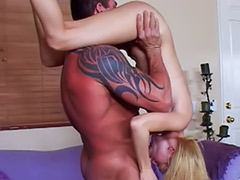Shaving anal, Shaved anal, Sex good, Sex girl and girl, Me cumming, High heels cum
