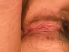 Licking hairy pussy, Hairy vagina anal, Butt licking, Anal hairy pussy, Hairy pussy lick, Hairy pussy anal