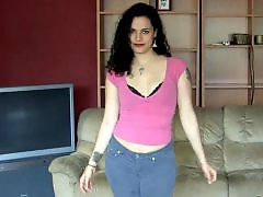 Brunette, Ups, Whats up, She, Brunette blowjob, Blowjobe