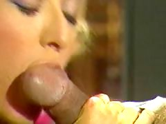 Vintages, Vintage ขืนใจ, Vintage milf, Vintage blowjobs, Vintage blowjob, Vintage boobs