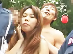 Video japanese, Video asian, Asian videos