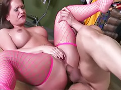 Stockings facial, Stockings milf cum, Screwing, Milfs german, Milf stockings anal, Milf masturbating stockings
