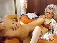 مجلس سکس, آسیایی لیسیدن جوراب, مجلل