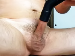Young latino male porn