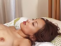 Sex doll, Japanese has, Japanese hot mature, Doll sex, Japanese mature