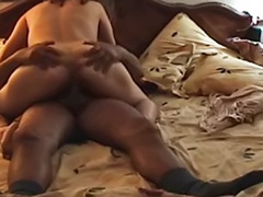 Matures ass, Mature big ass, Mature amateur couple, Mothers hairy, Mother amateur, Hairy mature amateur