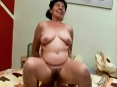 Mature fucked hard, Mature cleaning lady, Fuck lady