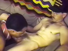 Vintage ebony anal, Vintage black anal, Hairy wank, Hairy ebony masturbation, Hairy ebony anal, Hairy black gay