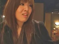 Tits has, Public japanese, Japanese has, Japanese big tits, Japanese big tit, Hitomie