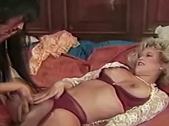 Iùage, Agee, Amber lynn, Golden age, Golden, Aged porn