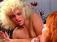 Vintages, Vintage ขืนใจ, Vintage blowjobs, Vintage blowjob, Vintage threesome, Vintage