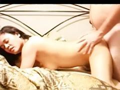 Spycam masturbation