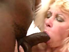 Mature whore, Mature interracial anal, Mature interracial, Mature anal interracial, Lily, Interracial matures