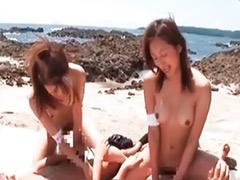 Two girls sex, Two girl sex, Public japanese, Public group, Public asian, Sucking group girls