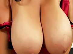Playing with tits, Solo playing with tits, Solo maturs, Solo mature masturbation, Solo mature masturbating, Solo mature