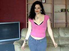 Webcams boobs, Webcam pussy, Webcam ebony, Webcam amateur,, Webcam masturbation, Webcam masturbating