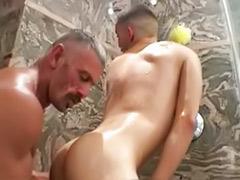 섹시 게이, 게이샤워, 게이거시기, 게이 섹시, 늙은부부