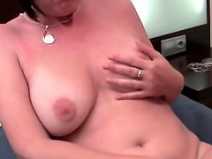 Hairy mom, Toys mature, Toys in pussy, Toys hairy, Pussy granny, Stockings mom