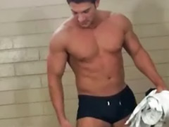 Wrestling, Wrestle, Wrestl, Muscle wrestling, Hunk gay, Hunk