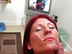 Redhead masturbation, Redhead masturbate, Redhead handjob, Redhead gangbang, Sex handjob, Masturbating redheads