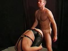 Wank it, Spanking gay, Spank gay, It wank, Gay spanking, Gay spank