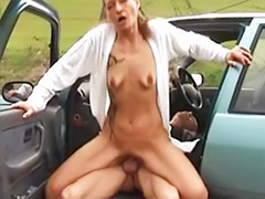 Wife hardcore, Milf masturbating car, Matures outdoor, Mature, outdoor, Mature wife amateur, Mature german masturbating