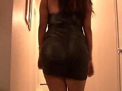 Milf mature anal, Milf bbw, Milf analized, Milf anal, Mature latinas, Mature latina anal