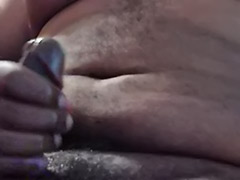 Huge solo, Huge loads, Huge load, Huge gay cock, Huge cum shot, Huge cum loads