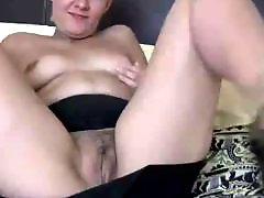 Massive cock, Massive, Fuck boobs, Fuck big boobs, Big-cock, Big cock fuck