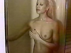 Tits smoking, Tit shower, Soap, Smoking tits, Smoking, Blonde bdsm