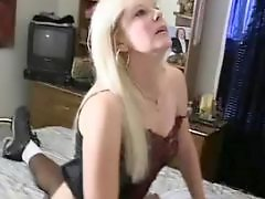 Plumping, Plump, Pale interracial, Pale, Milf facial, Milf doggy