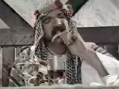 Vintage handjobs, Vintage arabic, Handjob vintage, Dinner, Arab masturbate, Arab couples