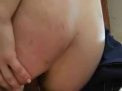 سکس رایگان