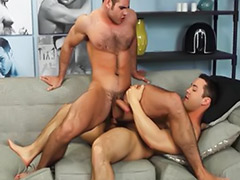 Gay shot compil, Gay cum compilation, Anal gay compilation, Anal cum compilation, Anal compilation, Compilation fucking
