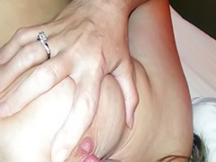 Titts, Matures big tits solos, Mature solo big tits, Mature licks girl, Mature licking, Mature lick