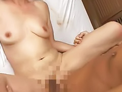 Collection, Japanese milf