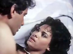 Classic, Vintage, Sleep, Full movie, Full