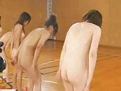 Vibrator japanese, Masturbation japanese lesbian, Masturbation japan, Lesbians vibrators, Lesbians japan, Lesbian japanes
