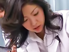 Nurse handjob japanese, Nurse handjob, Japanese showing, Japanese showe, Japanese nurse handjob, Japanese handjob nurse